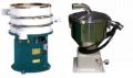 Stainless Steel Classifier (De-Powder)
