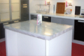 Pearl Solid Surface