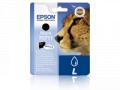 Cheetah Inks T0711, T0712, T0713, T0714, T0715