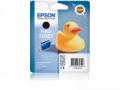 Duck Inks T0551, T0552, T0553, T0554, T0556