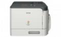Epson Printer C3900dn