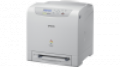 Epson Printer C2900n