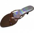Dress sandals lm-952