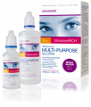 Pharmasafe Multi-Purpose Solution Value Pack