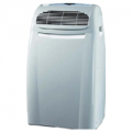 Air conditioners portable mobile