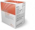 EnerFlex D-Diet