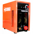 Smaw Machine KUARC-140