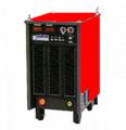 Smaw Machine KUARC-250