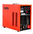 Gtaw Machine WSM-160