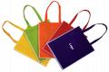Non-woven eco-friendly bag