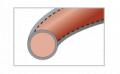 Fep Encapsulated O-Ring