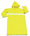 High Visibility Rainwear