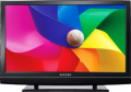 "Tld550 - 55"" Lcd Tv"