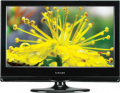 "Tld423 - Full Hd 42"" Lcd Tv"