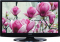 "Tld471 - Full Hd 47"" Lcd Tv"
