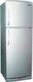 Tdf2345 - Refrigerator