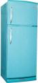 Tdf2318m - Refrigerator
