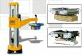 Skilled Robot 504