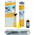 Windscreen Adhesive ASK-All Seasons Speed K113 5*