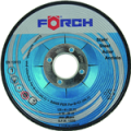 Professional Grinding Disc - Metal