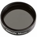 Moon filter orion 13% t
