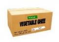 Palm Oil Vegetable Ghee