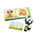 Q10 plus Health Drink 7 Bottles x 20ml