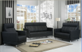 Sofa Set (MS-117)