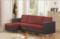 Sofa Set (MS-614)