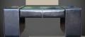 Sofa (Hayden)