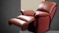 Chair (Juventa)