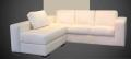 Sofa ( Mega)