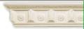 Carving cornice