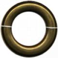 Brass Eyelet Series