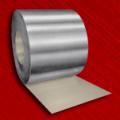 Super durable PVdF