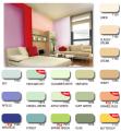 Premium Grade Enamel Paint (Fedelite Plus)