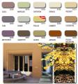 Premium Grade Enamel Paint (Acrylshield)