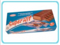 Super Hit Coated Wafer