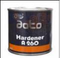 A260 High Solids Handener
