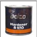 A270 Handener