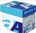 COPY PAPER (DOUBLE A 70, 75, 80 GSM)