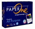 Copy Paper (Paperone 70,75,80 GSM)