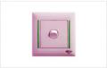 Flush switch (S-A5/01, S-A5/01S, S-A5/01/I3)