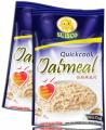 Quickcook Oatmeal