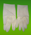 Latex Sterile Surgical Glove