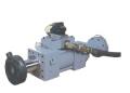 Structure Testing (Shimadzu Servopulser J Series)