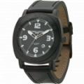 Jorg Gray Watches JG1020-11