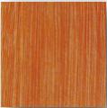 Sawn Timber (Balau/Selangan Batu)