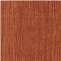 Sawn Timber (Bitis)