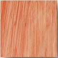 Sawn Timber (Bintagor)
